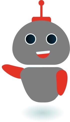 Apex Virtual Assistant