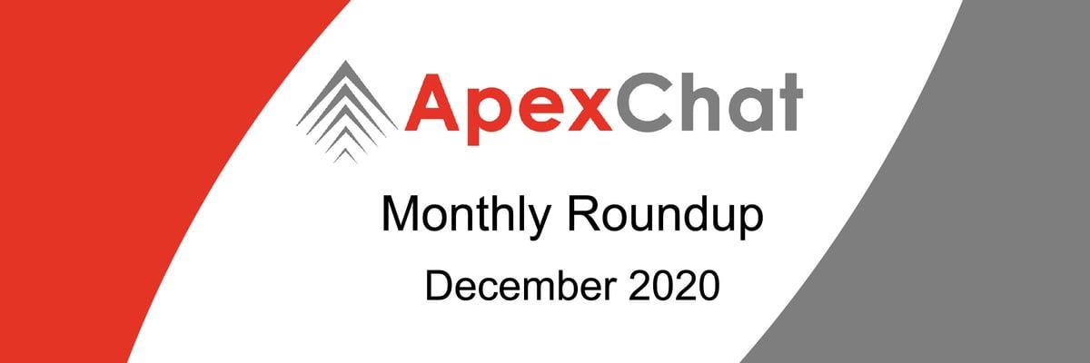 Newsletter header December-01